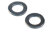 #10 AN Flat Washers 900 Series 18-8 / 304 Stainless Steel
