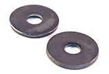 18-8 Stainless Thick Fender Washers HEAVY DUTY