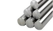 1/8 Diameter Round Bar Stainless Steel